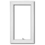 Replacement Casement Window